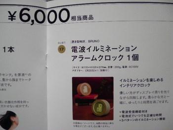 SANY0069.JPG