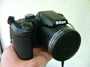 PICT0023.JPG