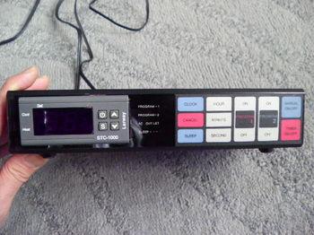 SANY0044.JPG